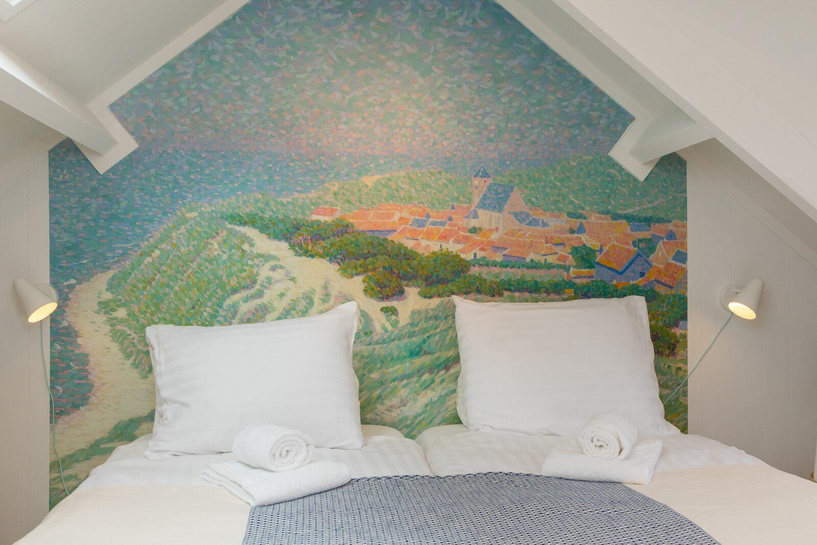 Vakantiehuis - Noordendolfer 2-51 | Zoutelande