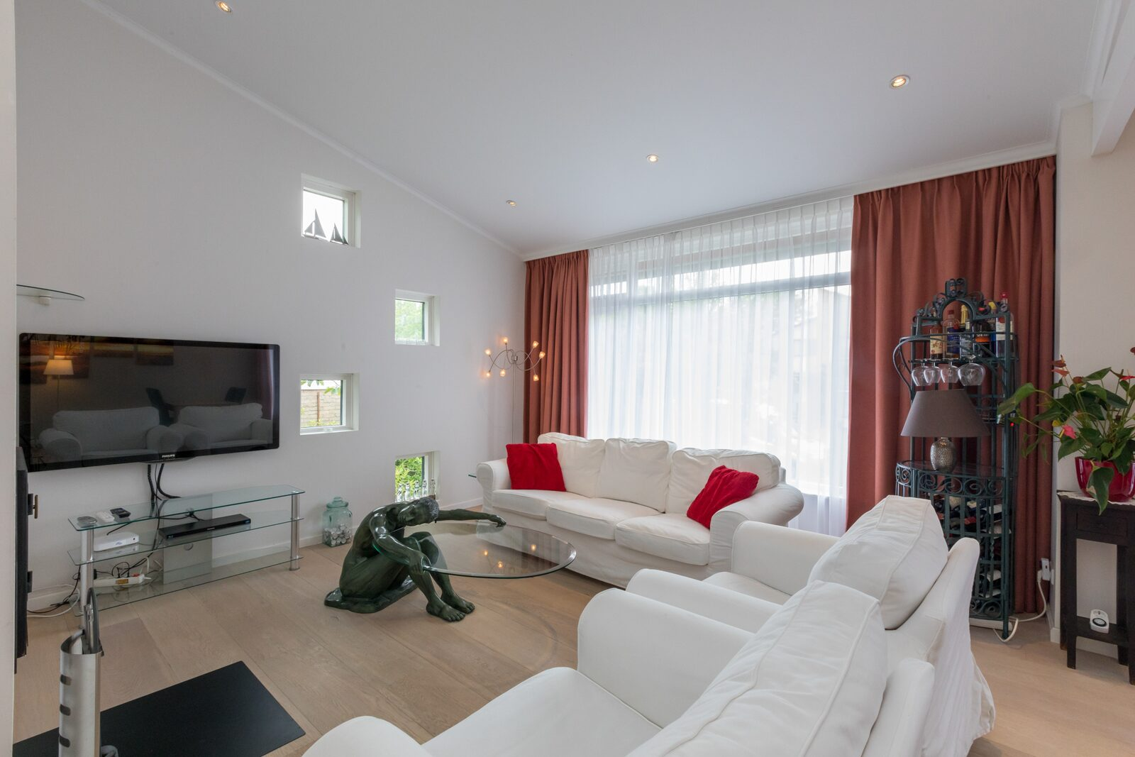 Holidayhouse - Beethovenlaan 4 | Vlissingen