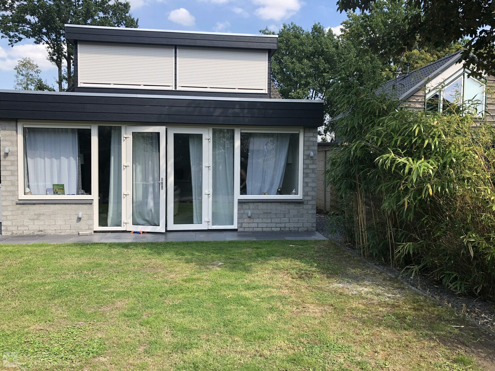 vakantiehuis Nederland, Zeeland, Hengstdijk vakantiehuis VZ881 Vakantiehuis in Hengstdijk