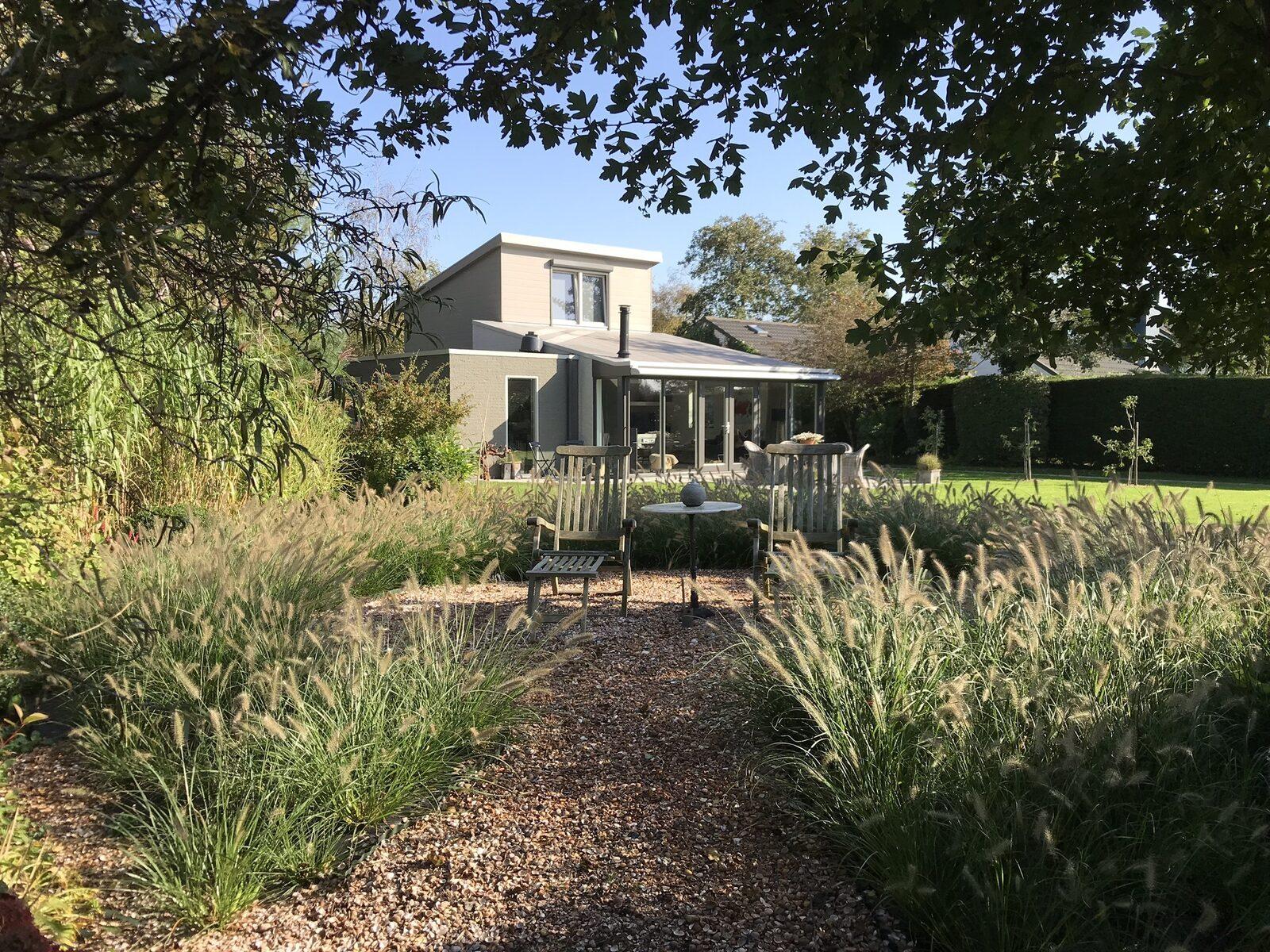 Dennenlaan 17 | Ruiterplaat