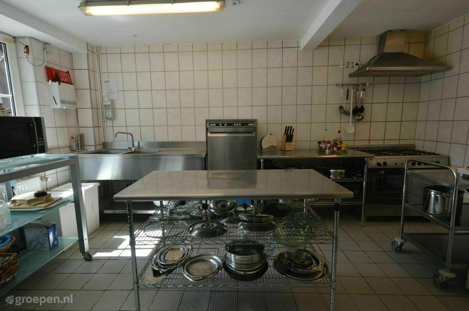Ferienhaus Niedersorpe (copy)