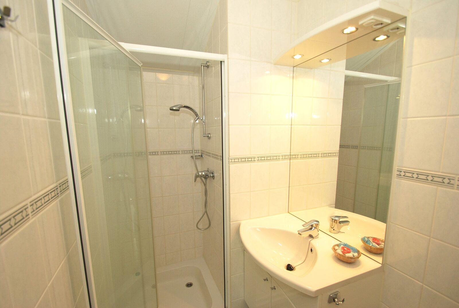 2-Persoons Luxe Hotelkamer