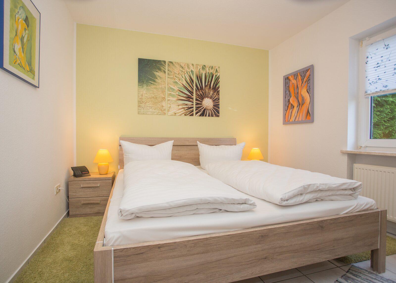 Apartment - Am Bergelchen 65-M | Winterberg-Niedersfeld