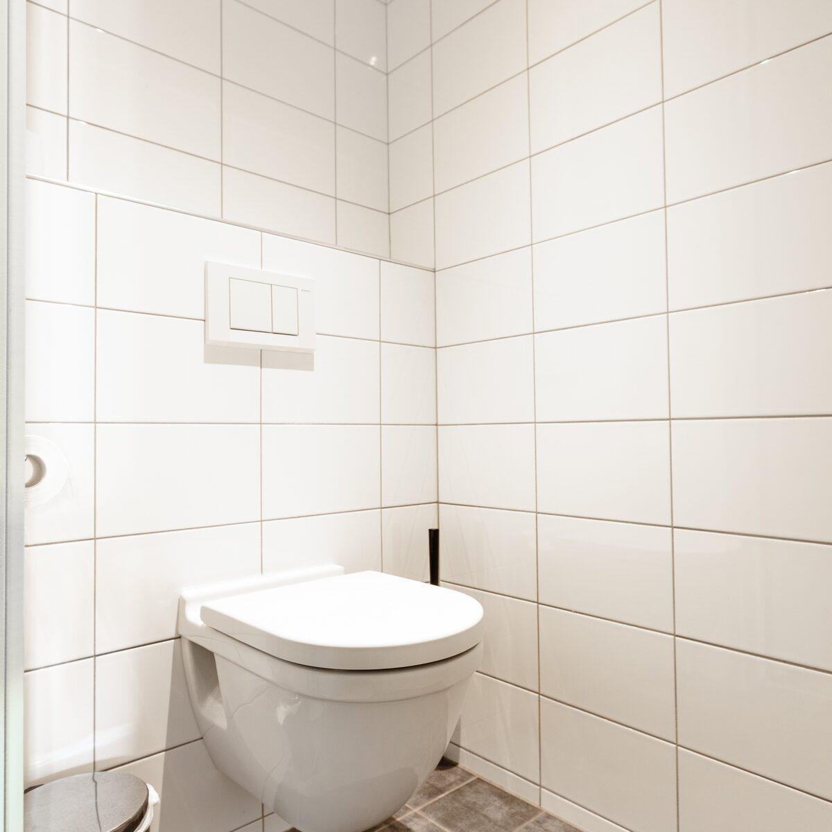 Luxe appartement 2 | personen