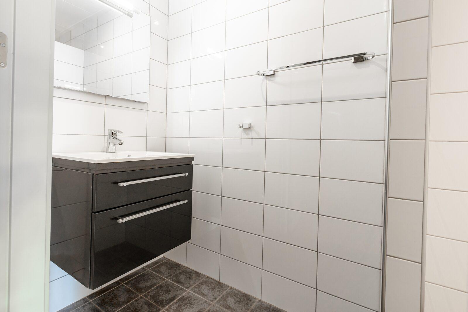 appartement 2 | personen