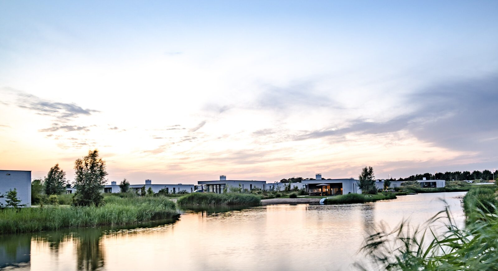 Zandbank 11 | De Groote Duynen