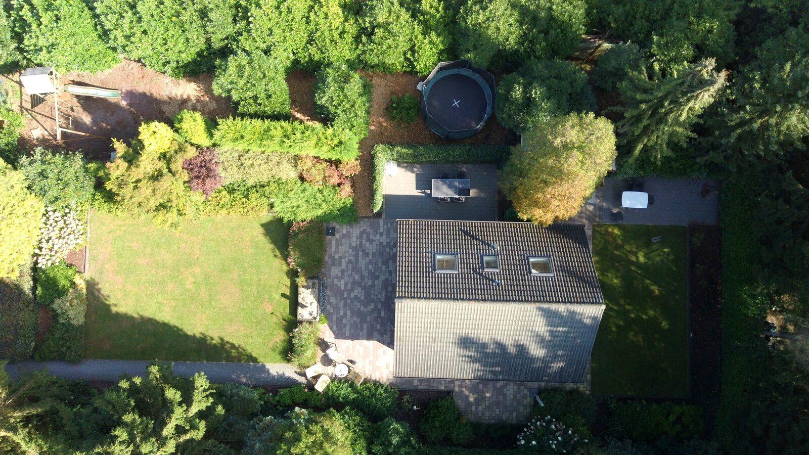 Villa Heidebos | 6 Pers.