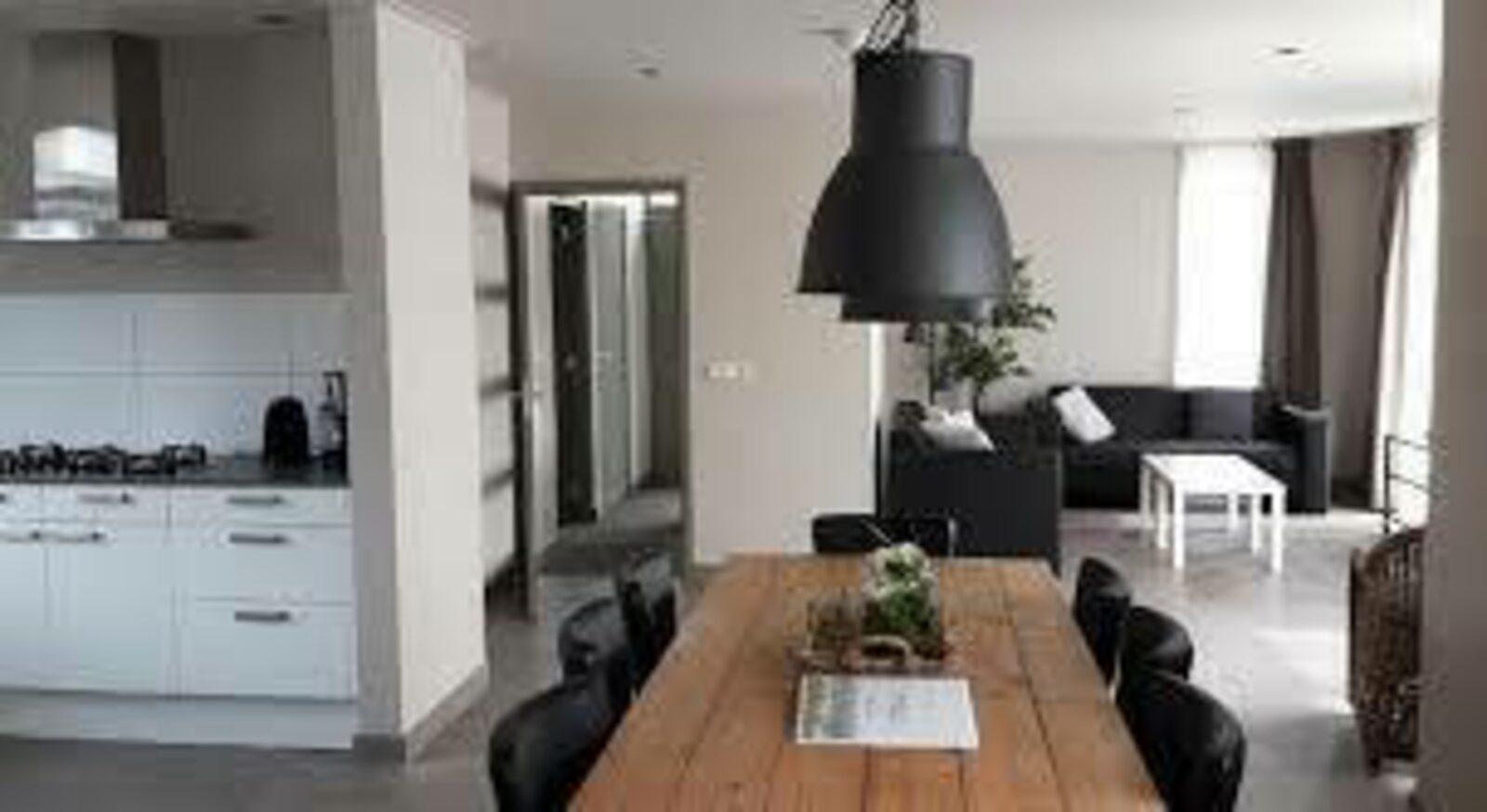 Familiehuis - Oostkapelsweg 32 | Serooskerke 'Reiger'