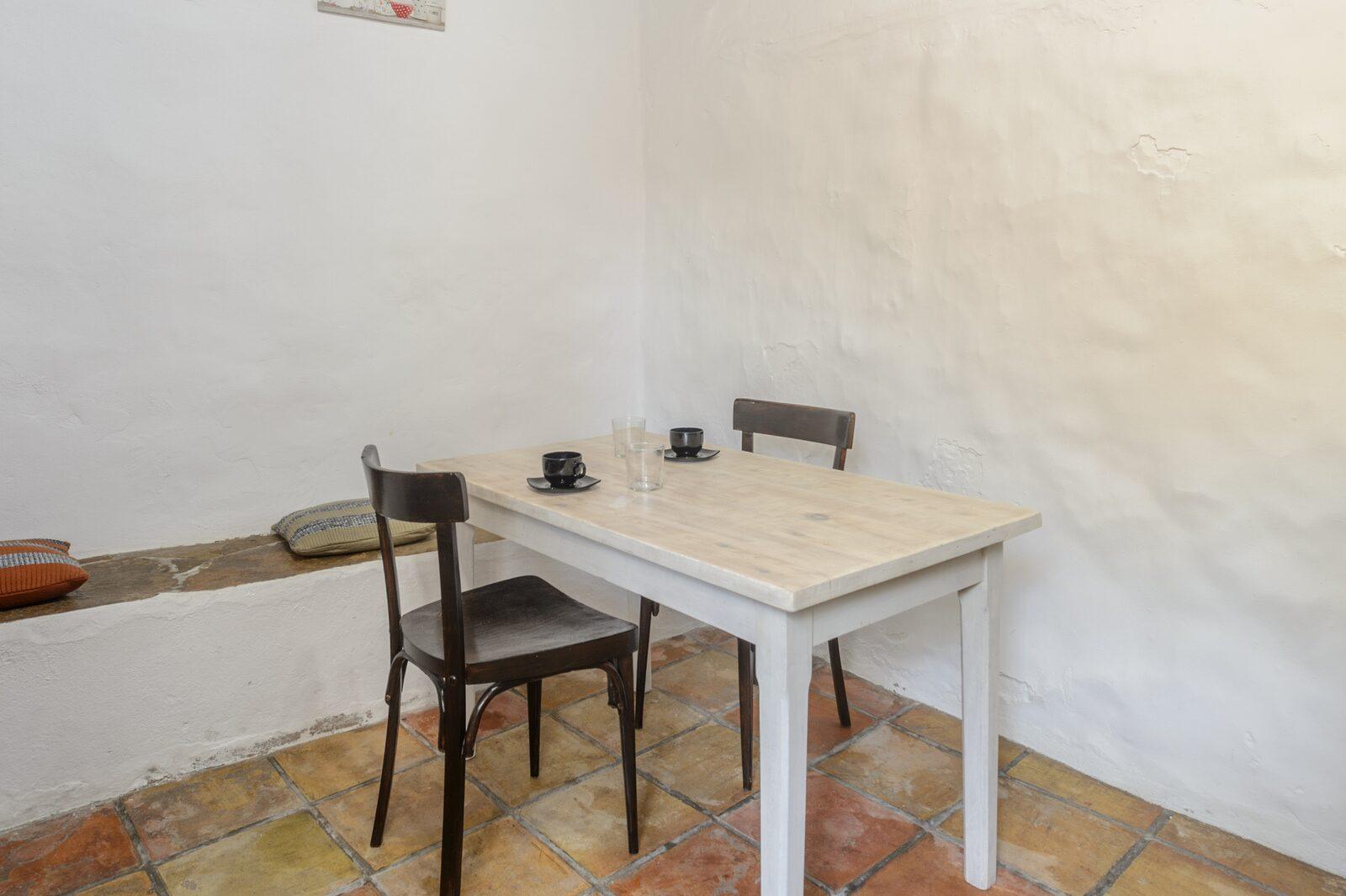 Villa Dulcea | 8 personen