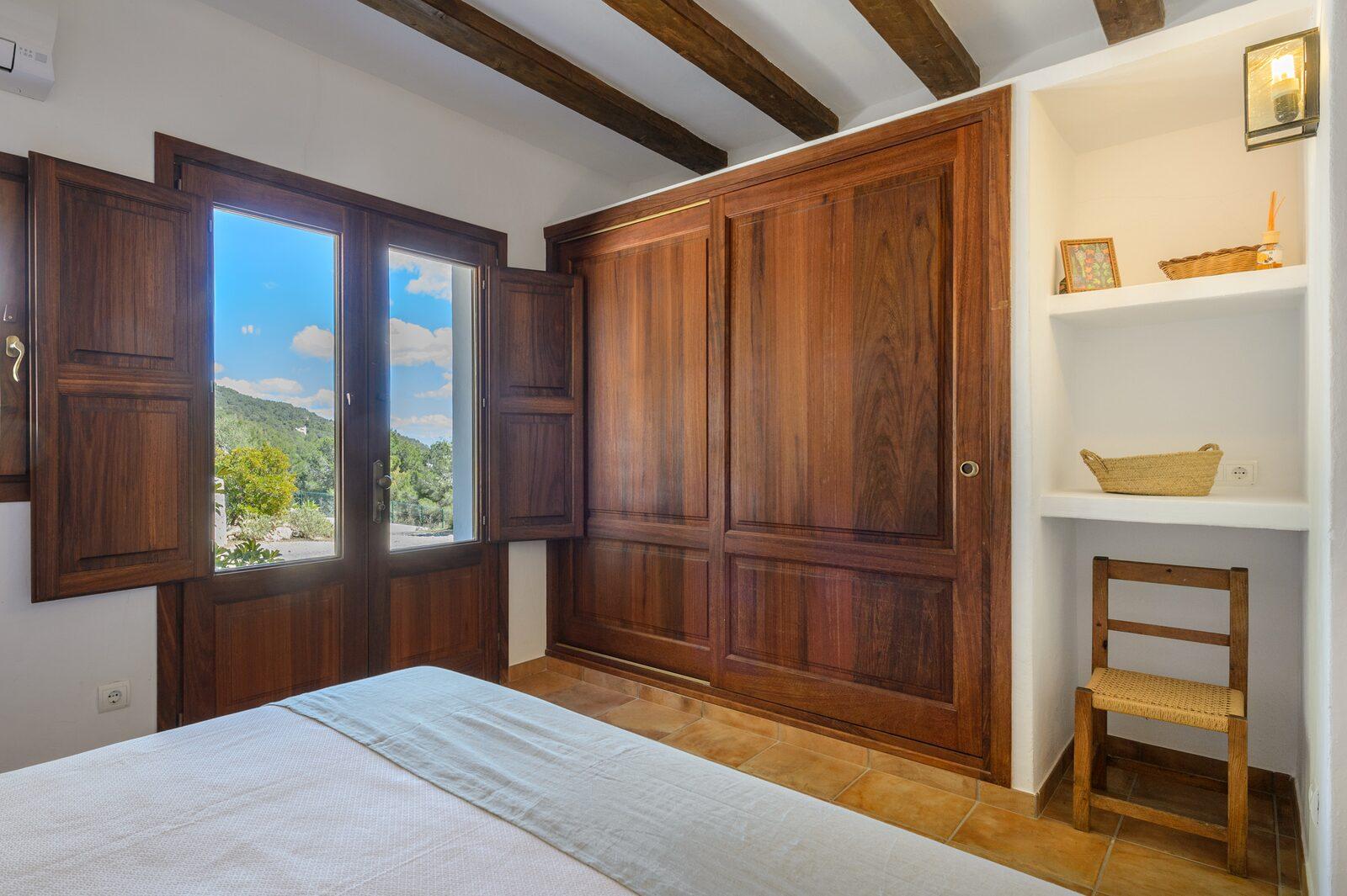 Villa La Rosa | 6 personen