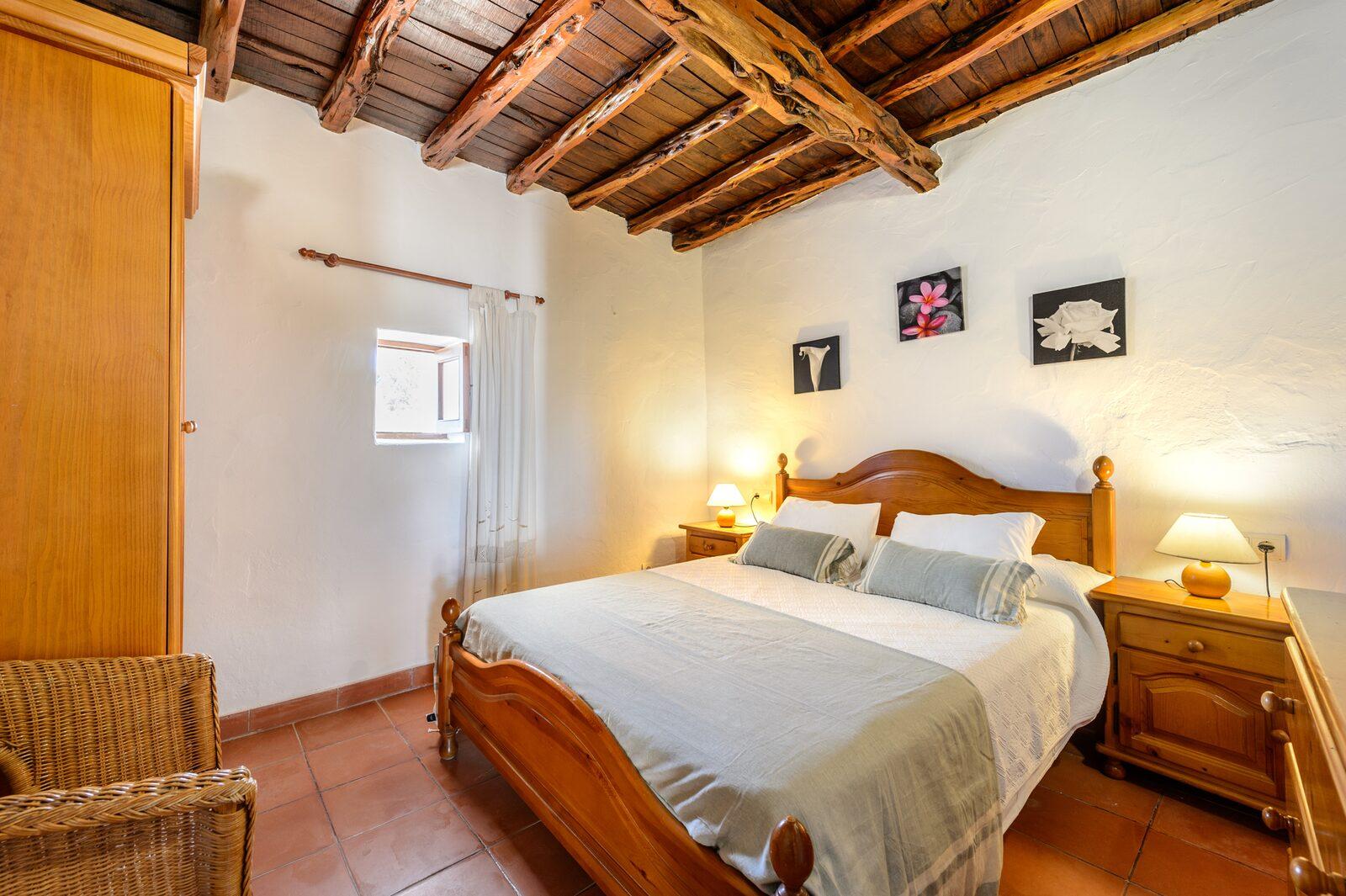 Villa La Rosa | 7 persons