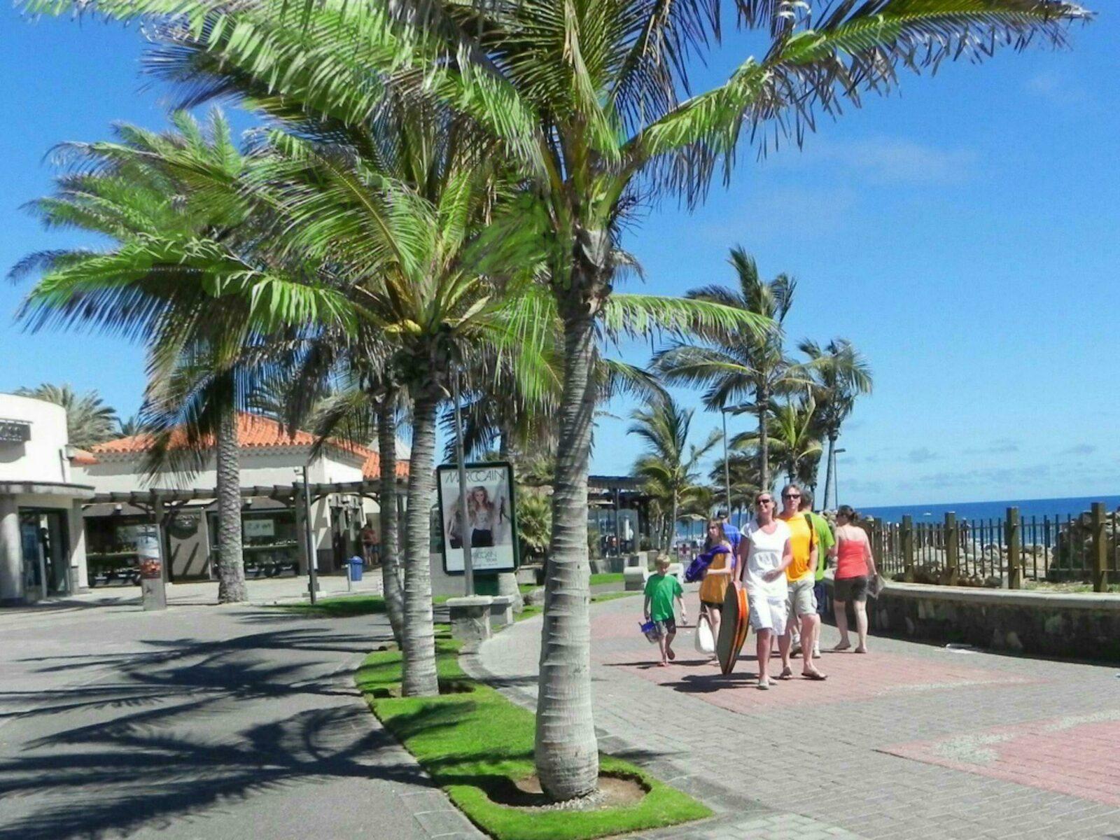 Villa La Candela | 8 personen