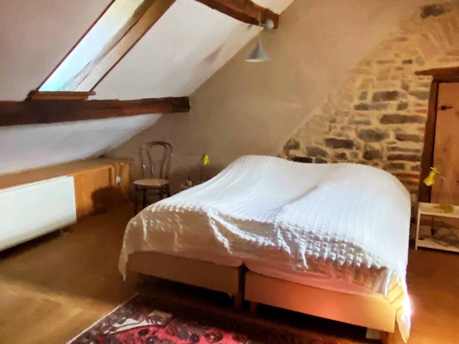 Chateau Cortils - Bordes XL