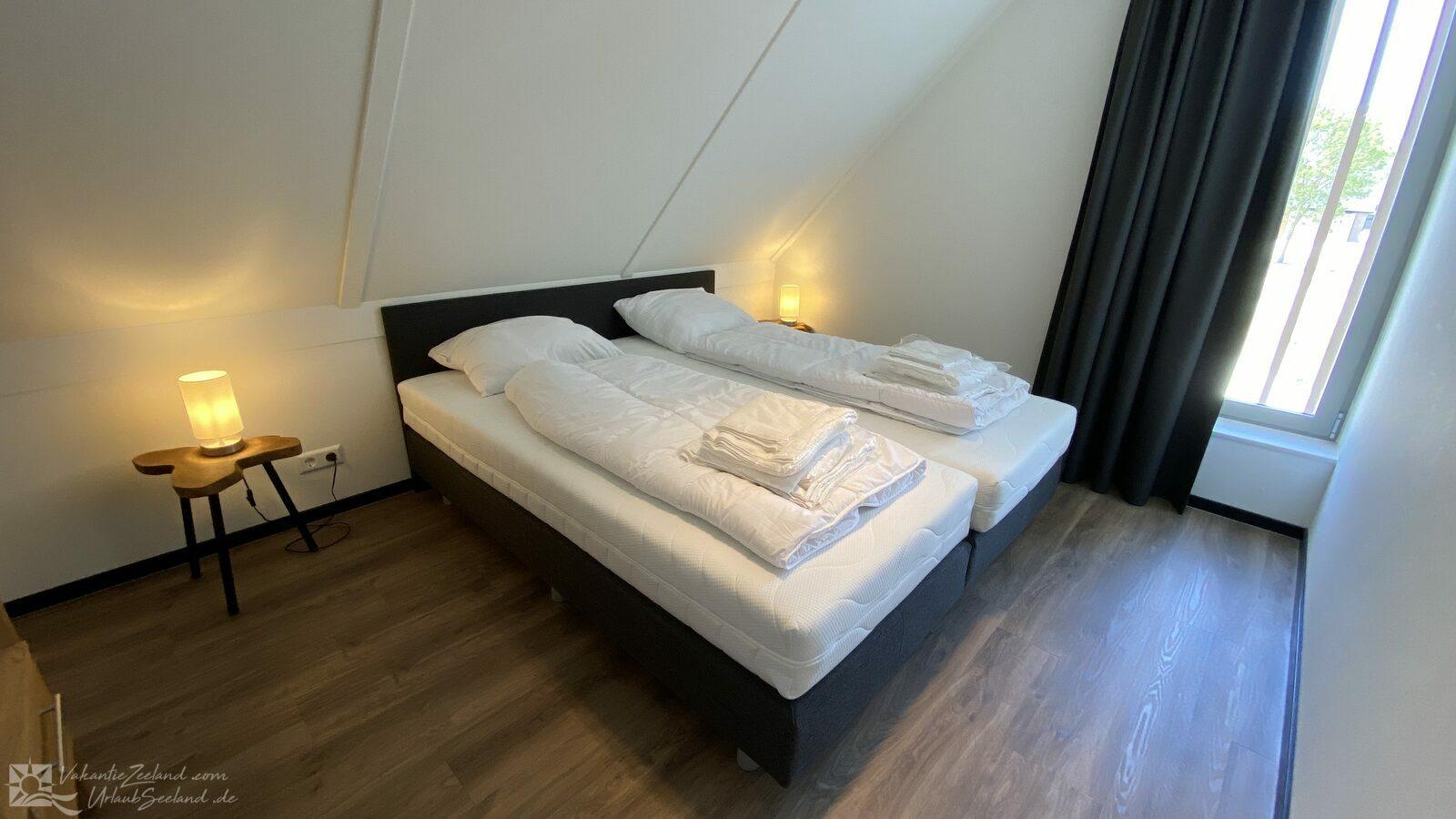 VZ845 Luxusferienhaus Ouddorp