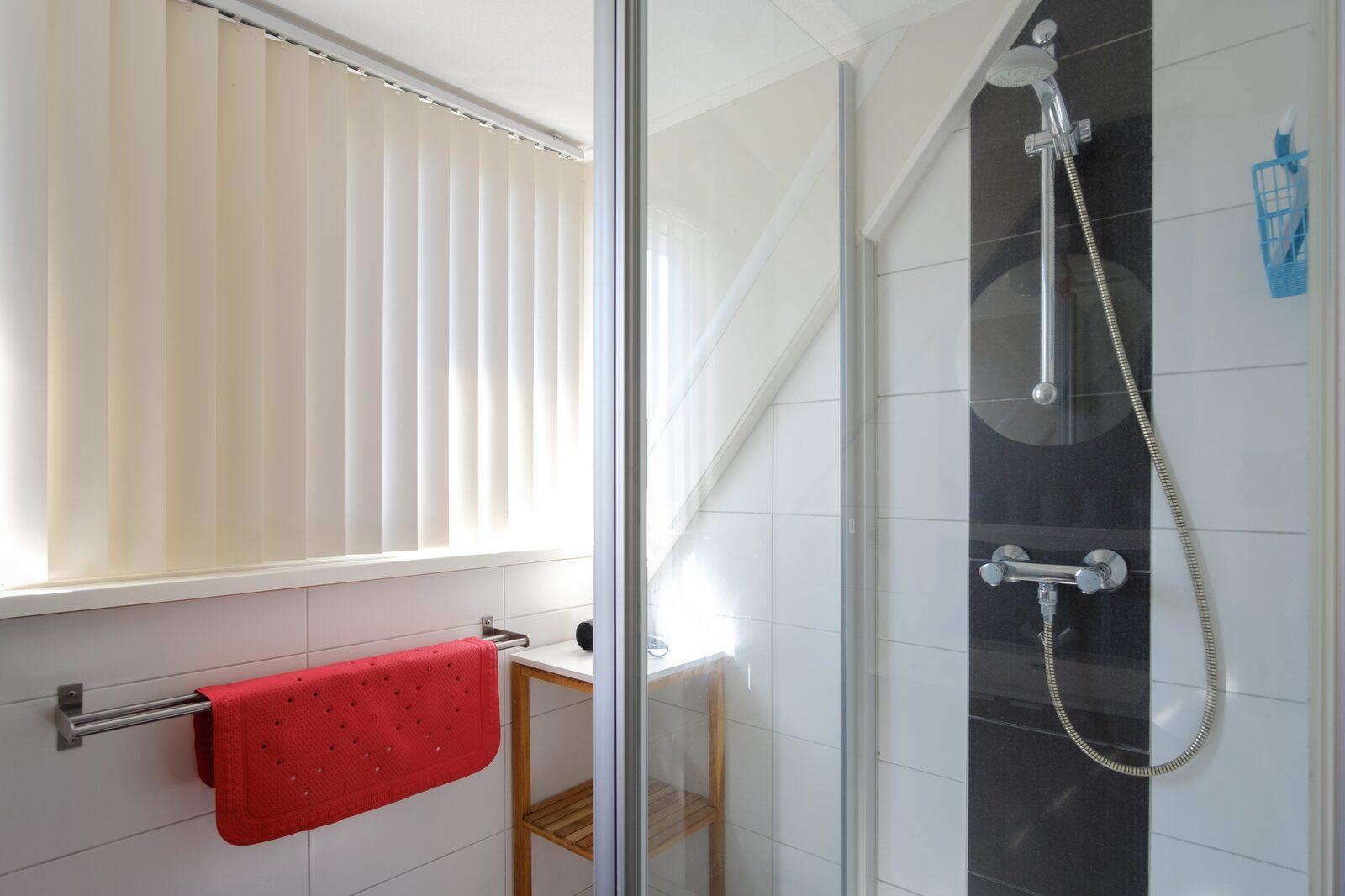 Ferienhaus - Zuidweg 18 | Zonnemaire 'huisje Favorita'