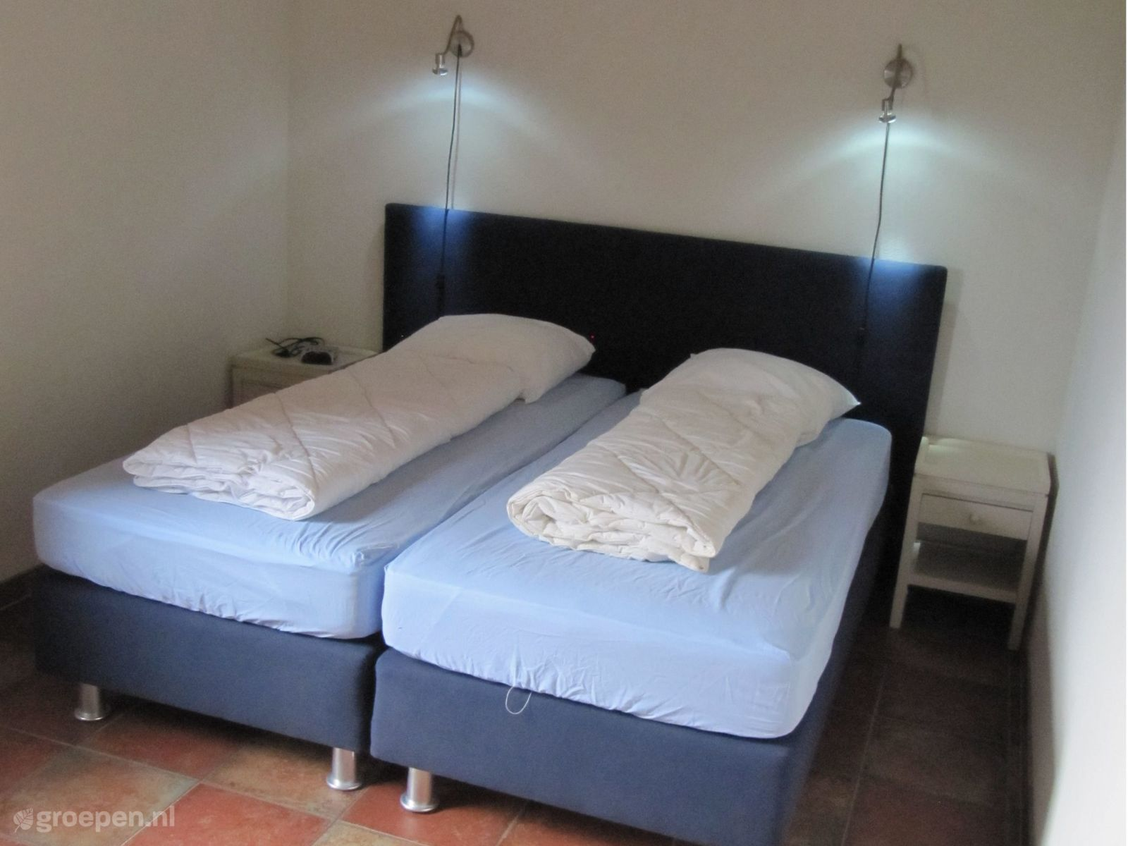 Group accommodation Didam