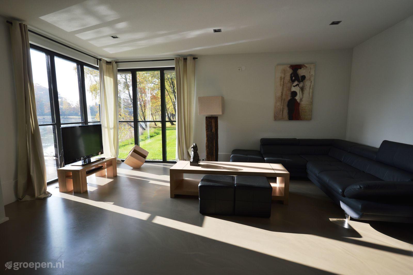 Villa Denekamp