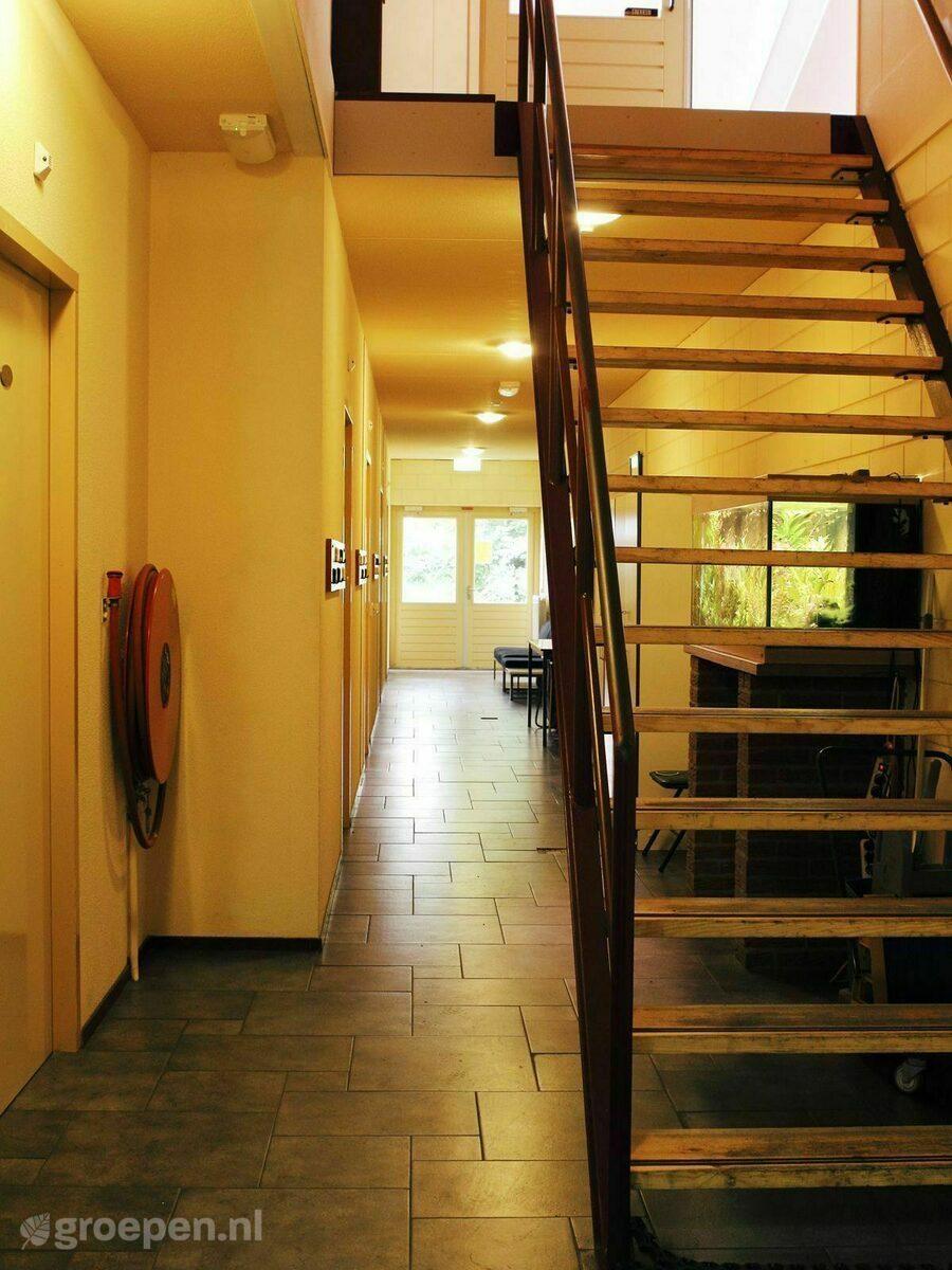 Vakantiehuis Gasselte