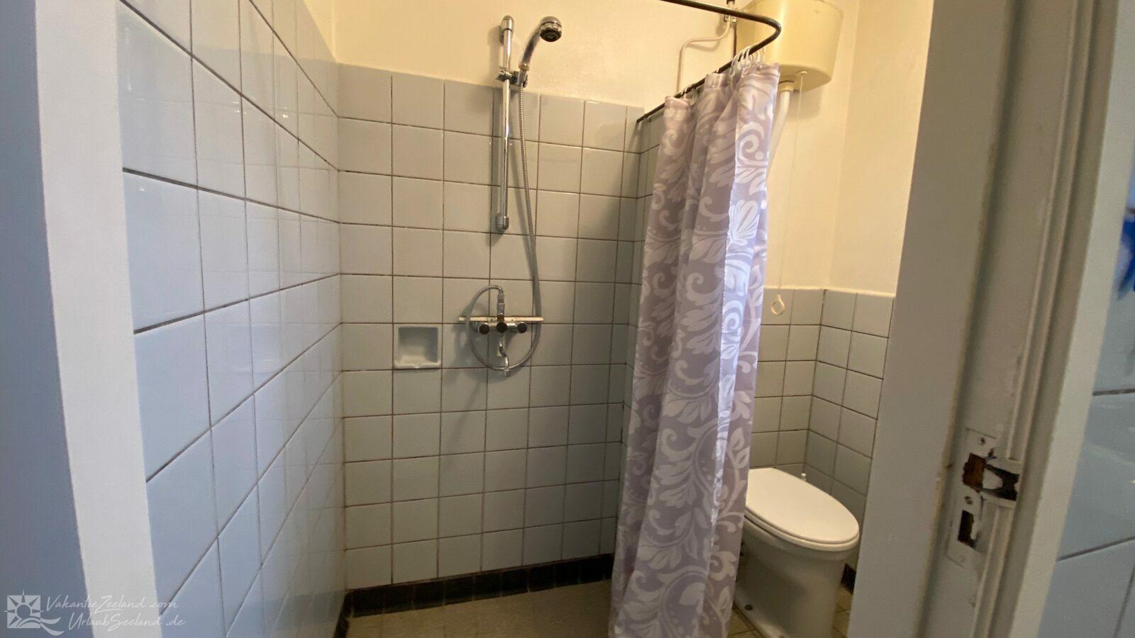 VZ726 Wohnung Cadzand