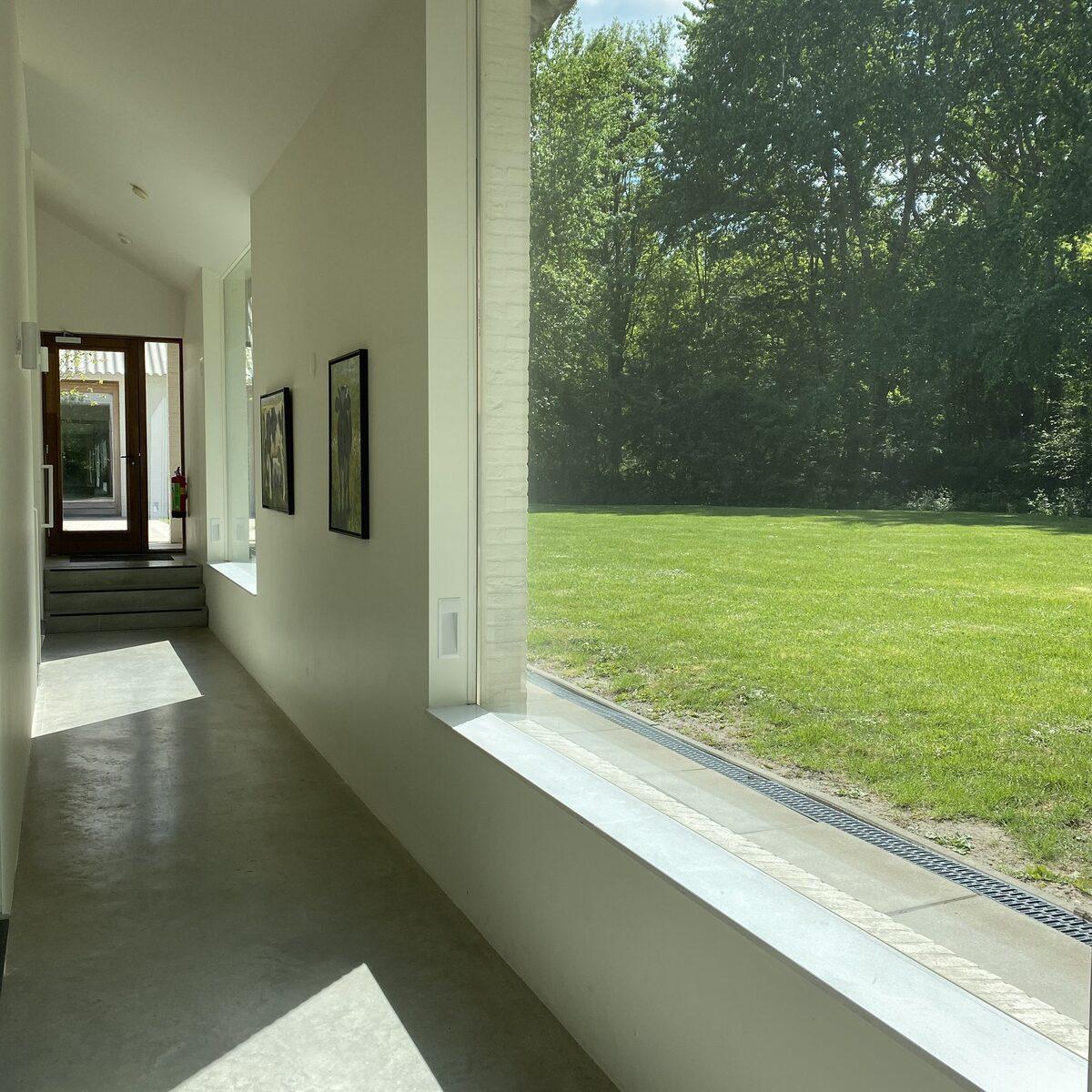 Studio's  - Valkenisseweg 61 | Groot-Valkenisse