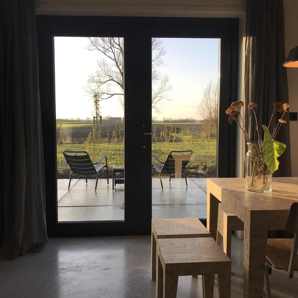 Zomerwoning  Zeeland - Mariekerke 7 | Mariekerke