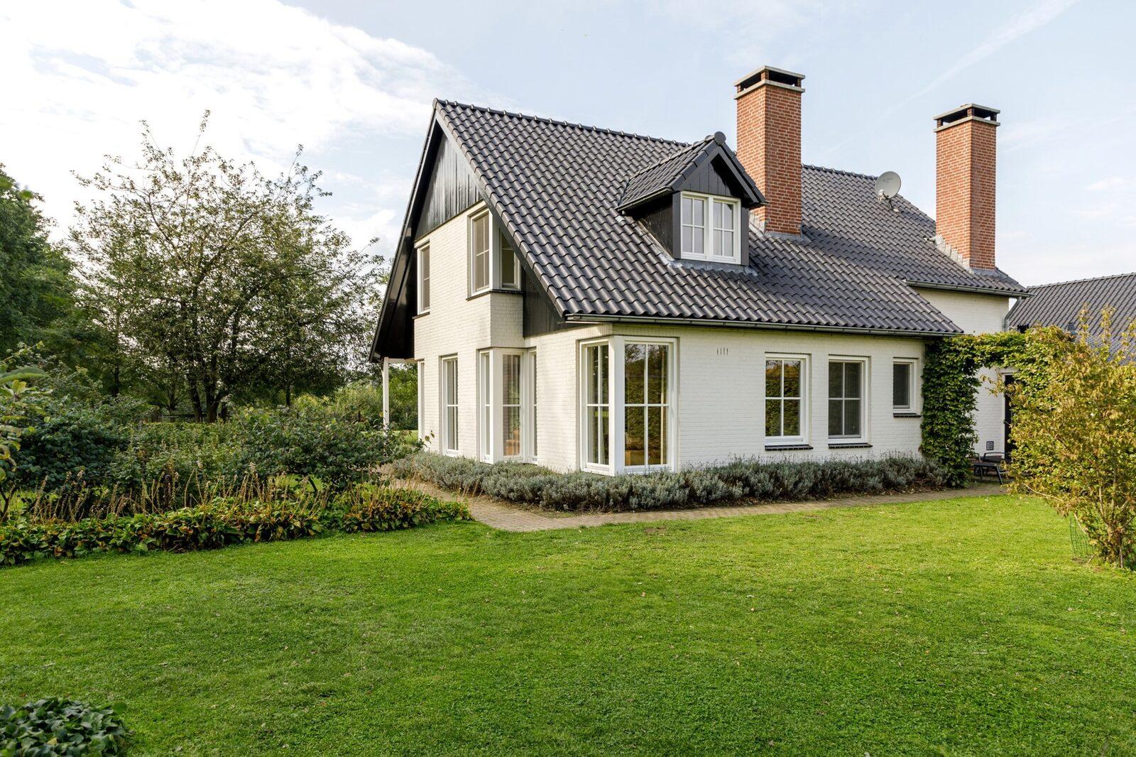 Landhuis Aalten
