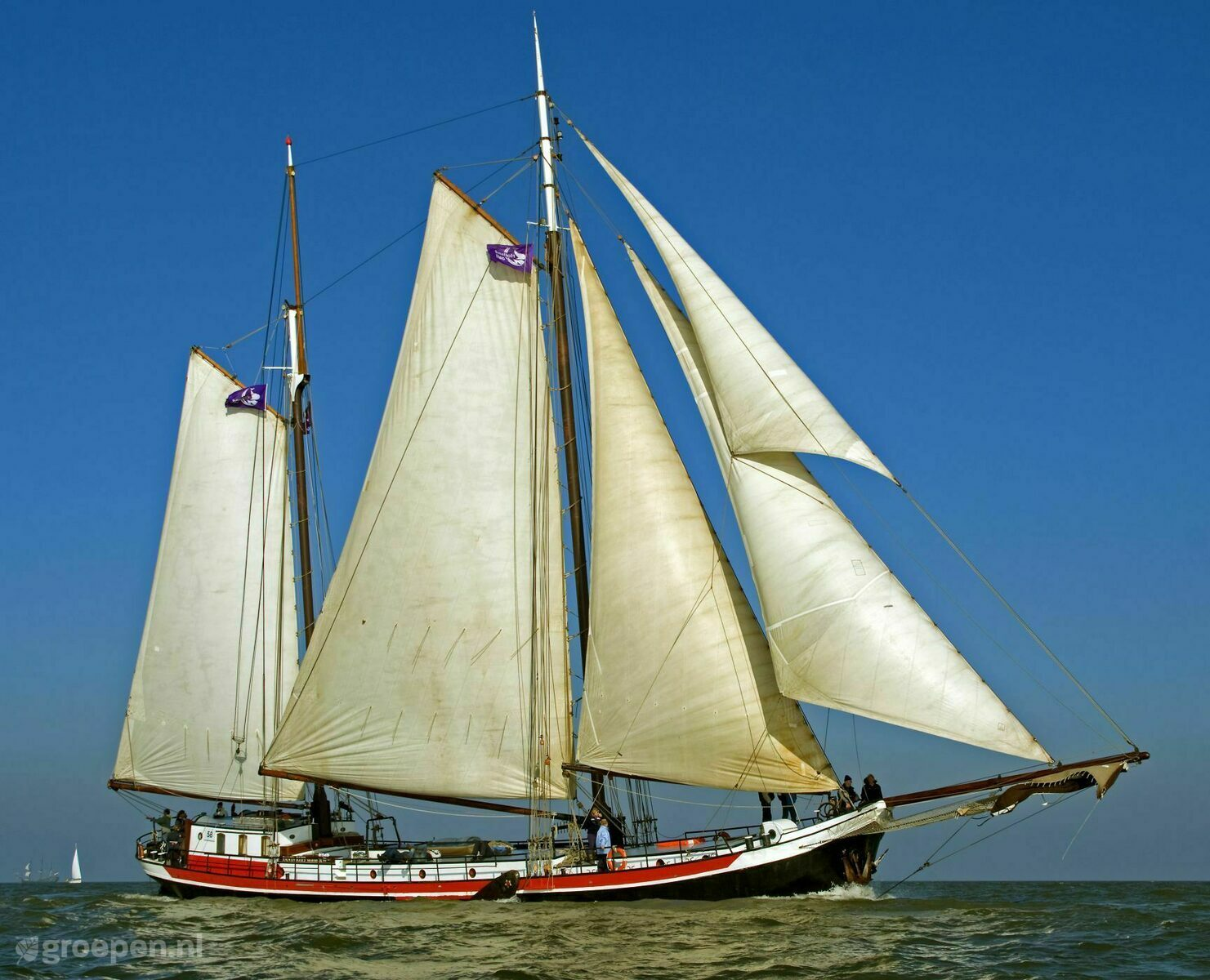 HollandSail20