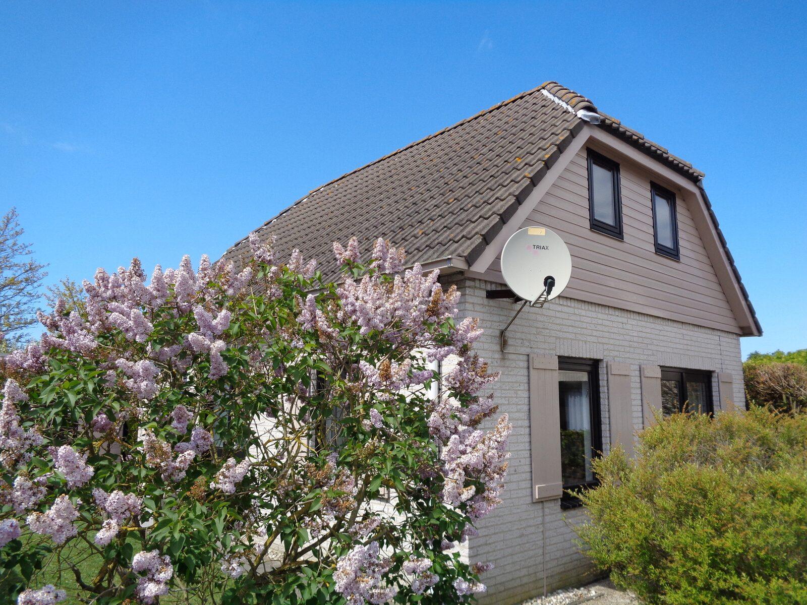 Zuiderdiep 033 - Noordzeepark Ouddorp