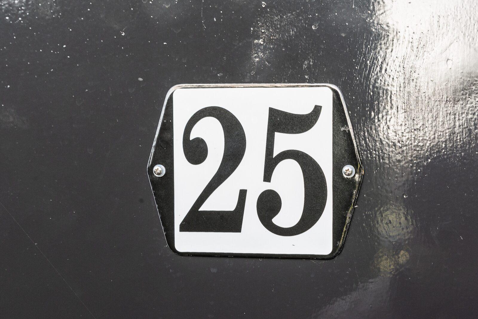 Ferienhaus -  Hoogerwerfsweg  De Tong  25 | Bruinisse
