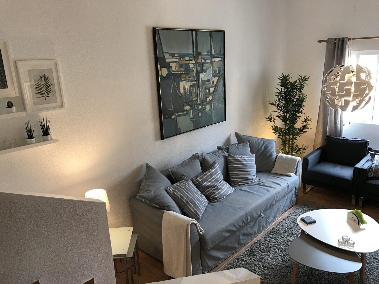 Casa Luna | 4 personen