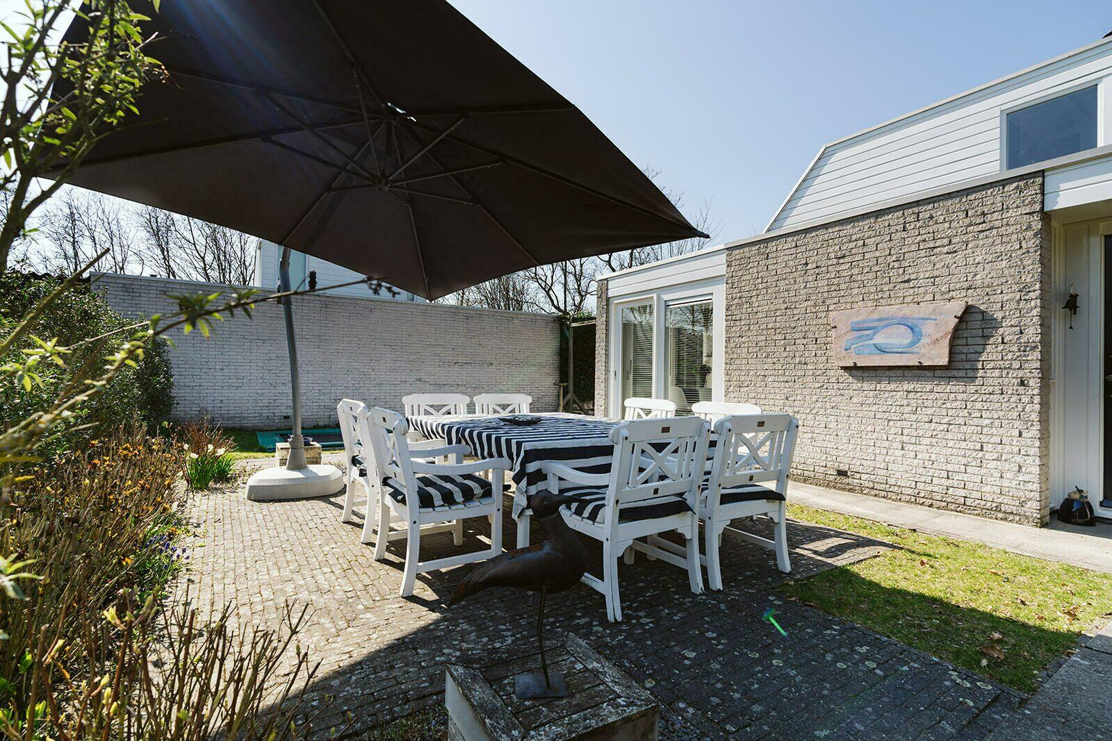 Esdoorn 01 - Klepperstee Ouddorp