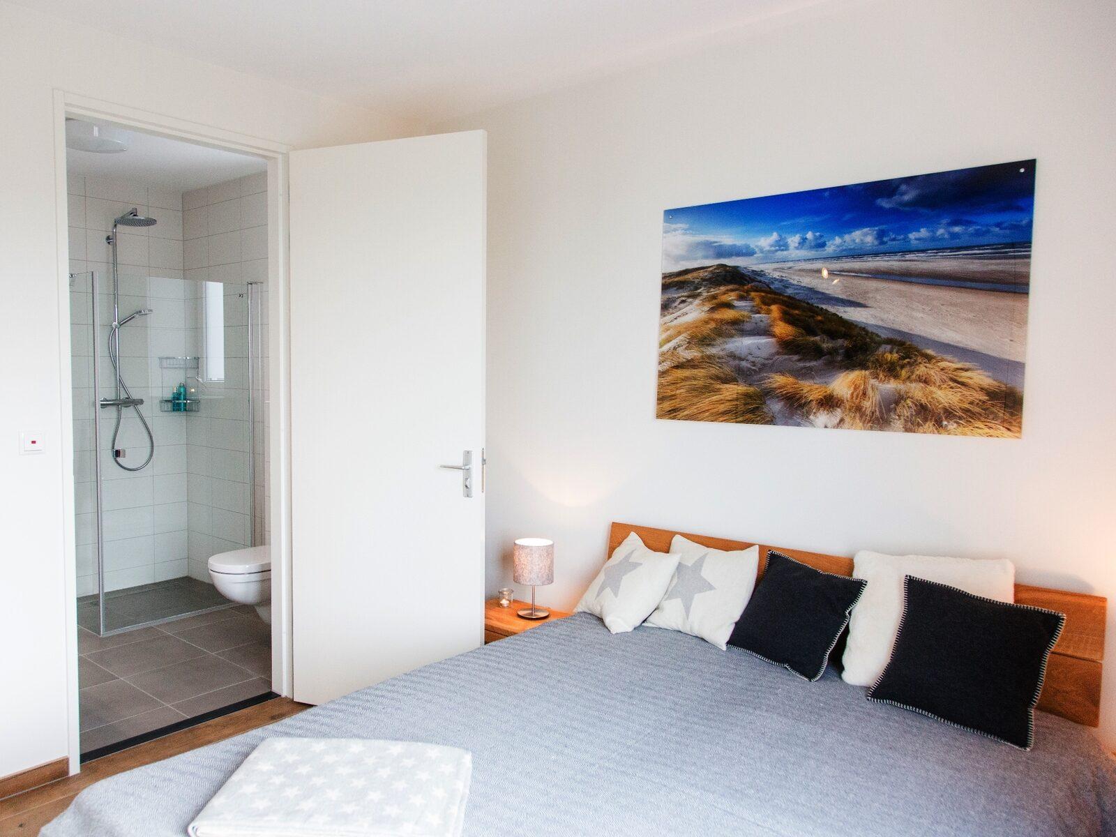 Zeeuws Goedt - Vakantievilla's Zeeland