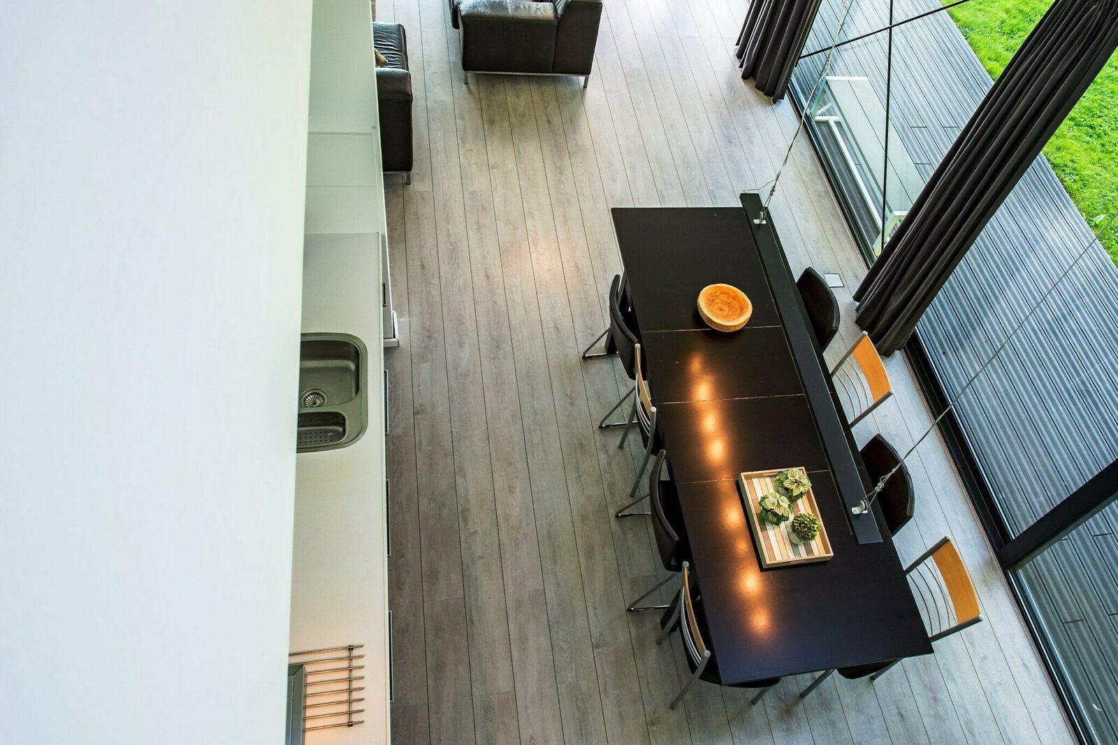 Fazantenlaan 40 - Luxe villa Zeeland