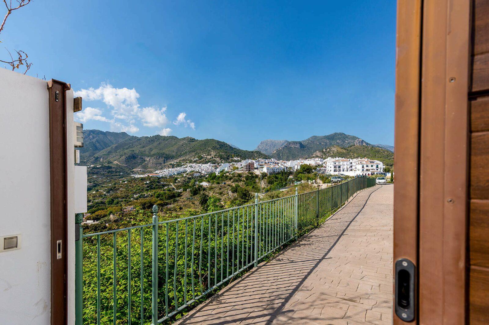 Villa Noelia | 10 personen