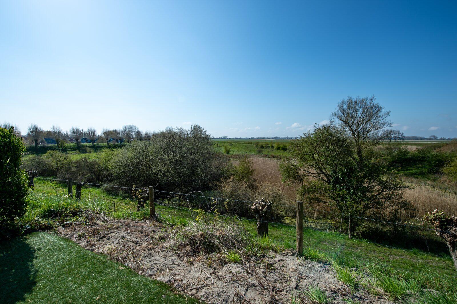 Grasse 148 - Kustpark Village Scaldia