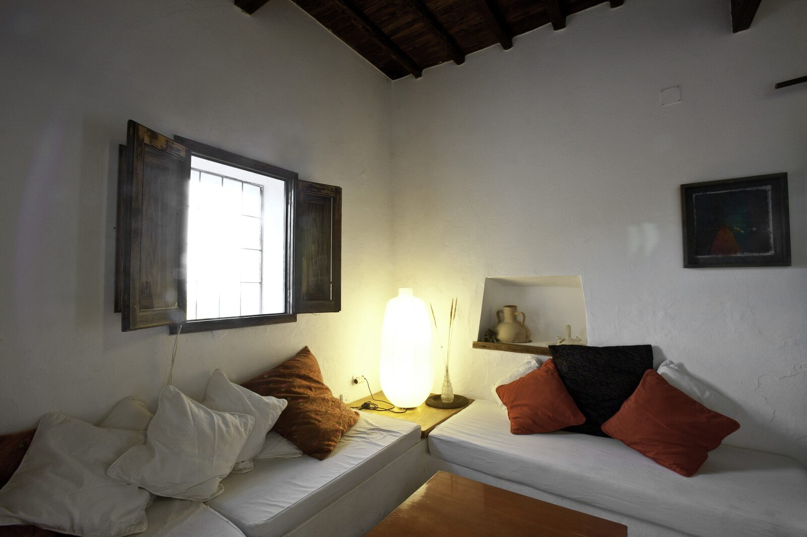 Villa Vivir | 7 persons