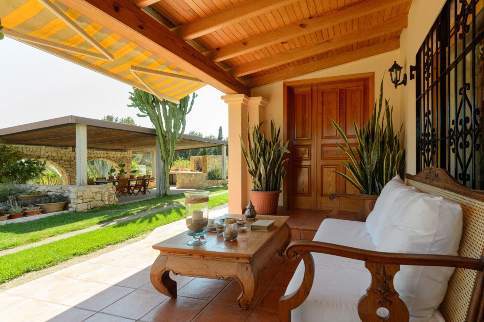 Casa Maravilla | 6 persons