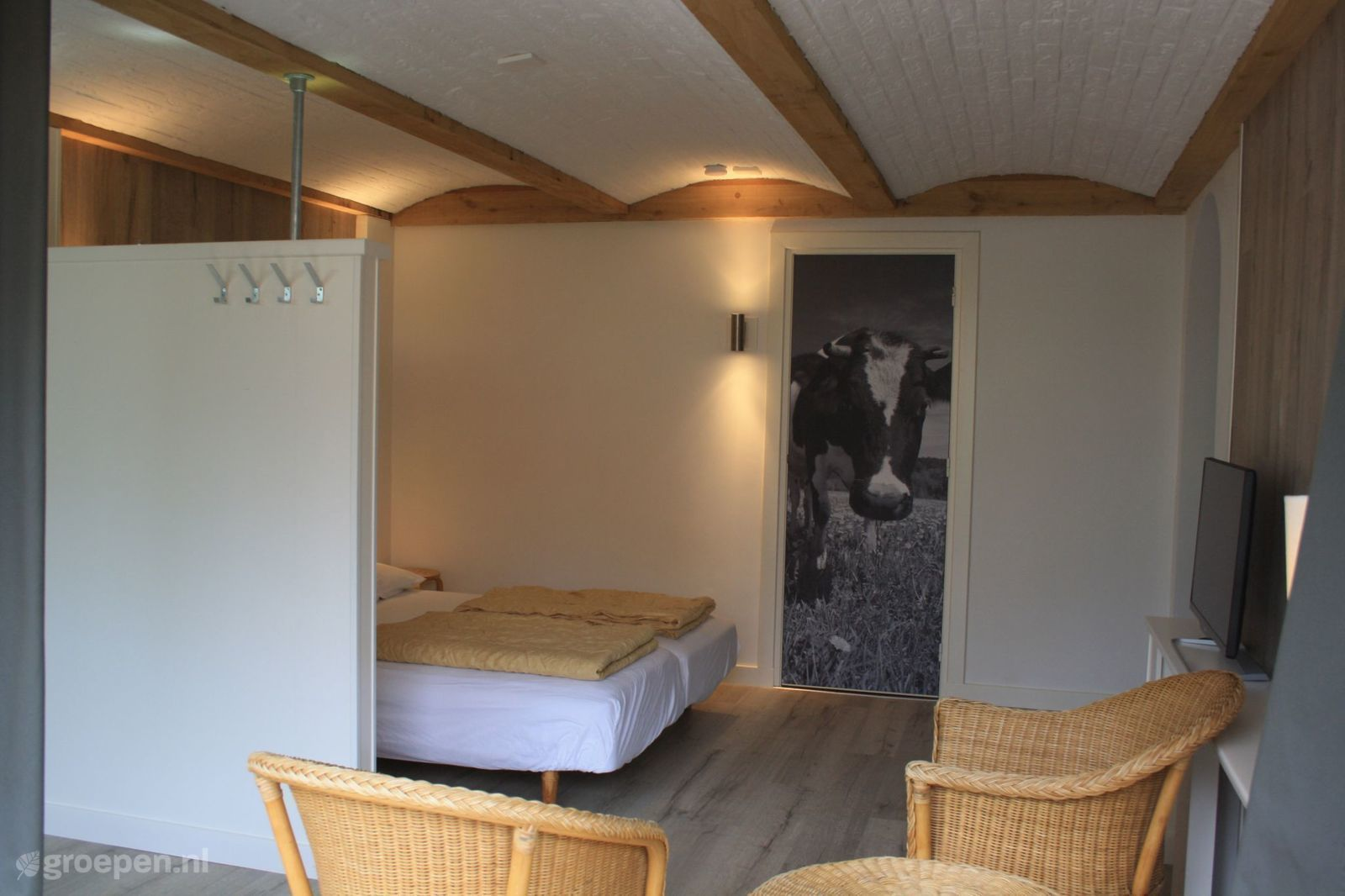 Group accommodation Maasbree
