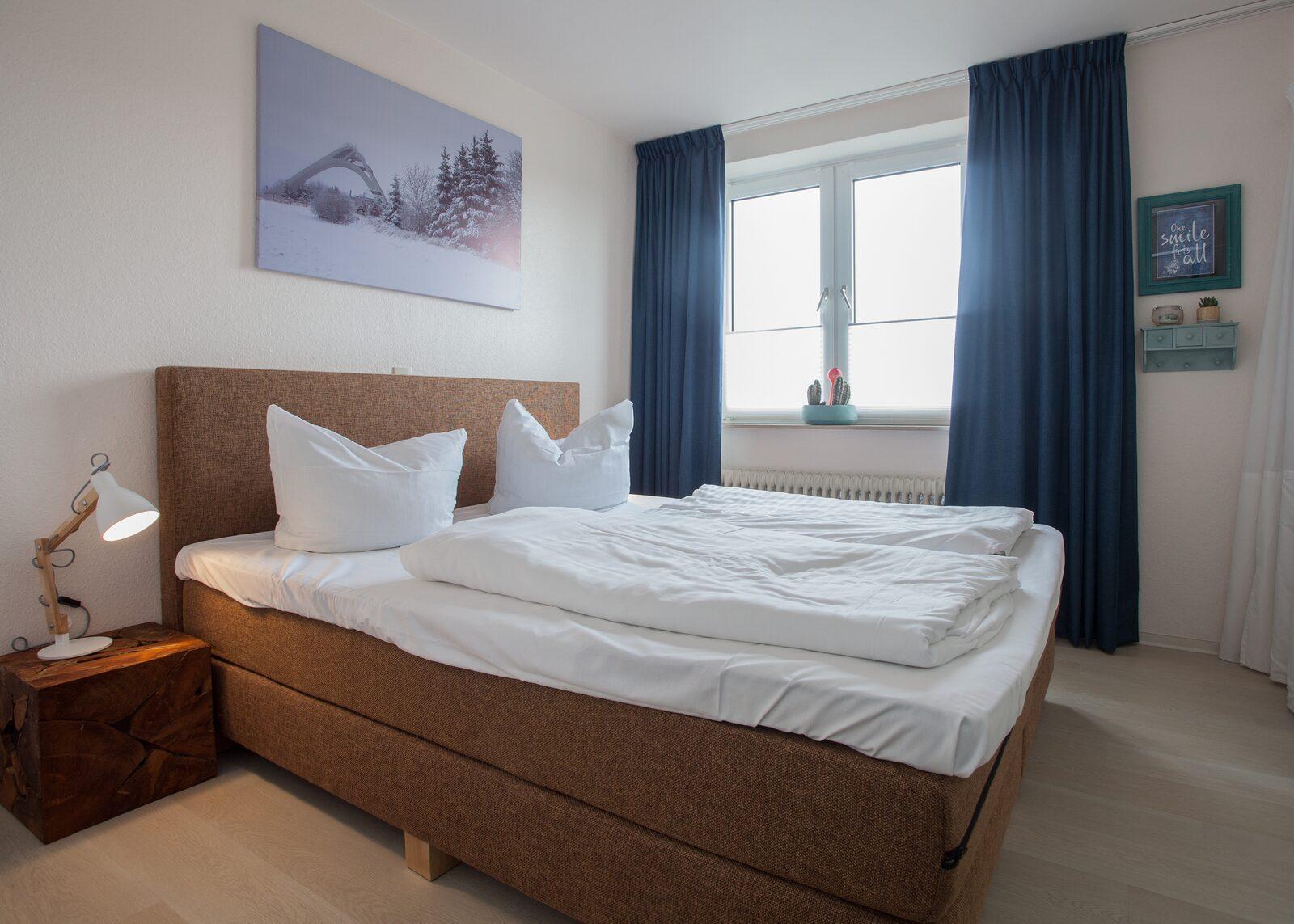 Appartement - Weltringpark 2-D | Winterberg