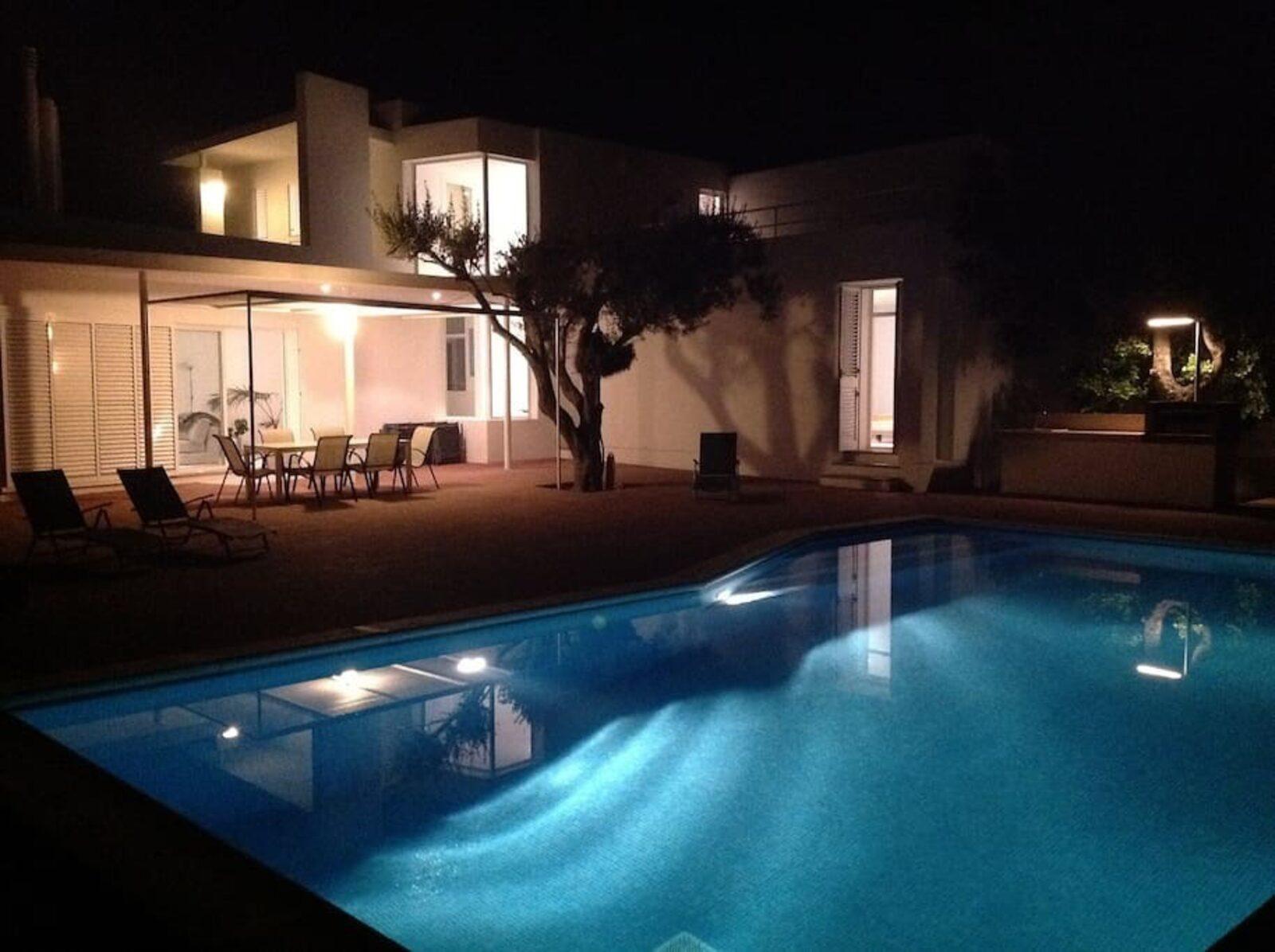 Villa Amara | 6 persons