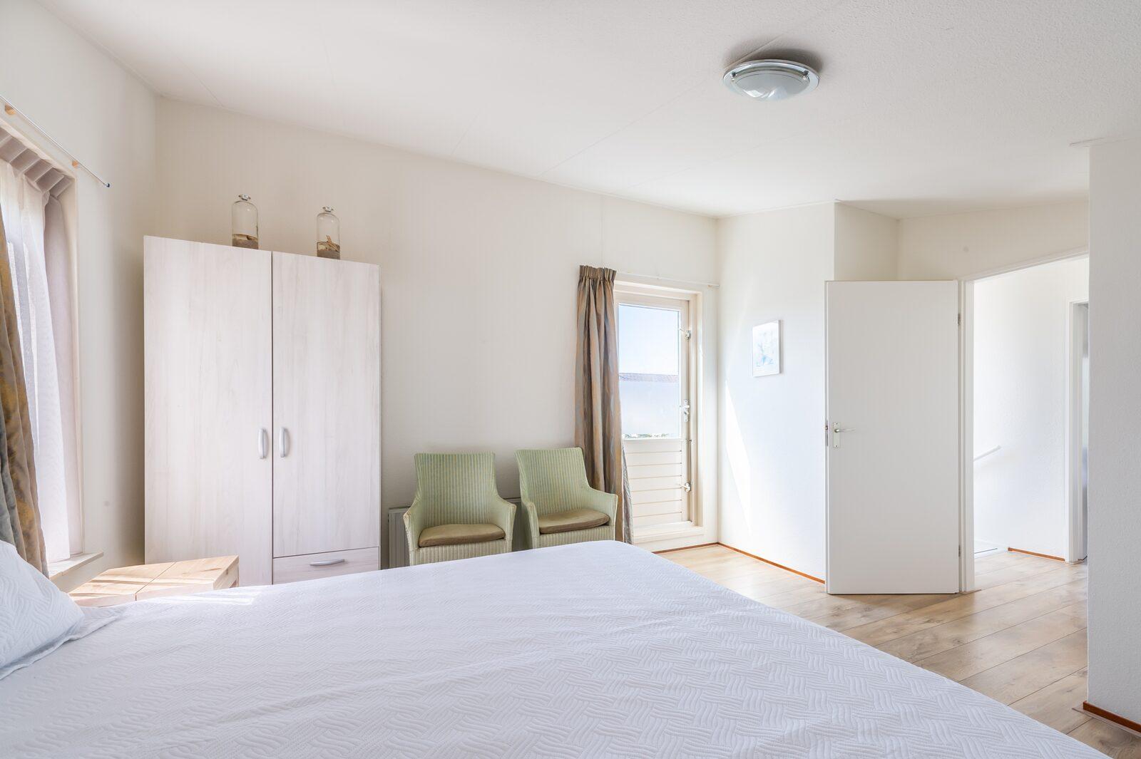 Cardium 33 | Roompot Beach Resort