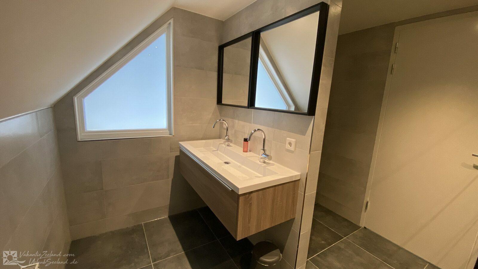 VZ1022 Vakantieappartement in Veere