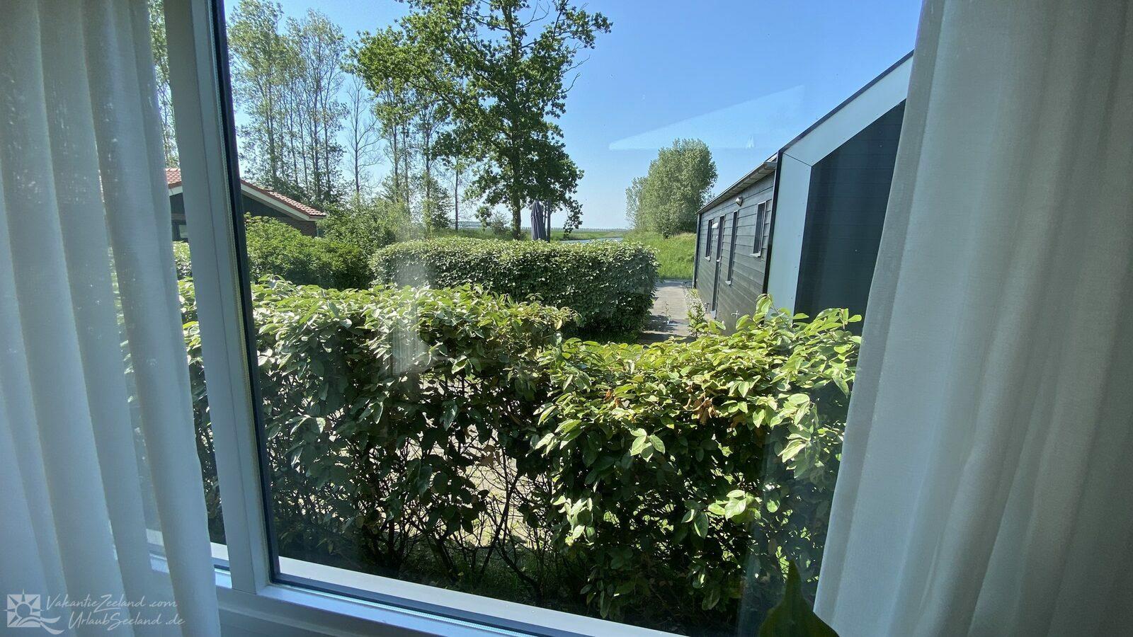 VZ1026 Ferienhaus in Kattendijke