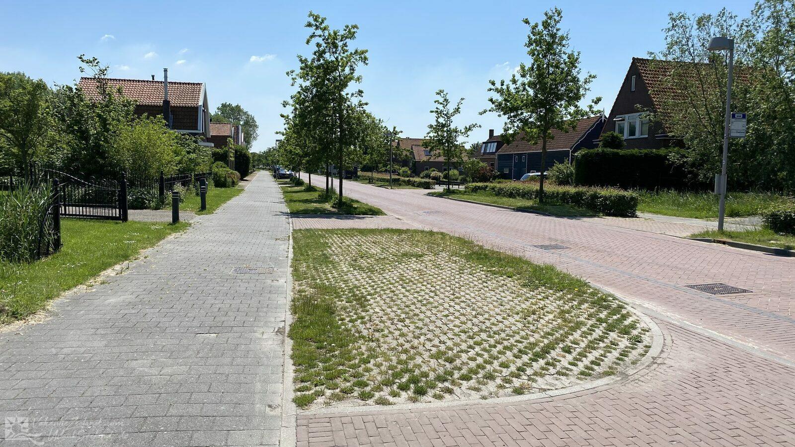 VZ1002 Ferienhaus in Serooskerke