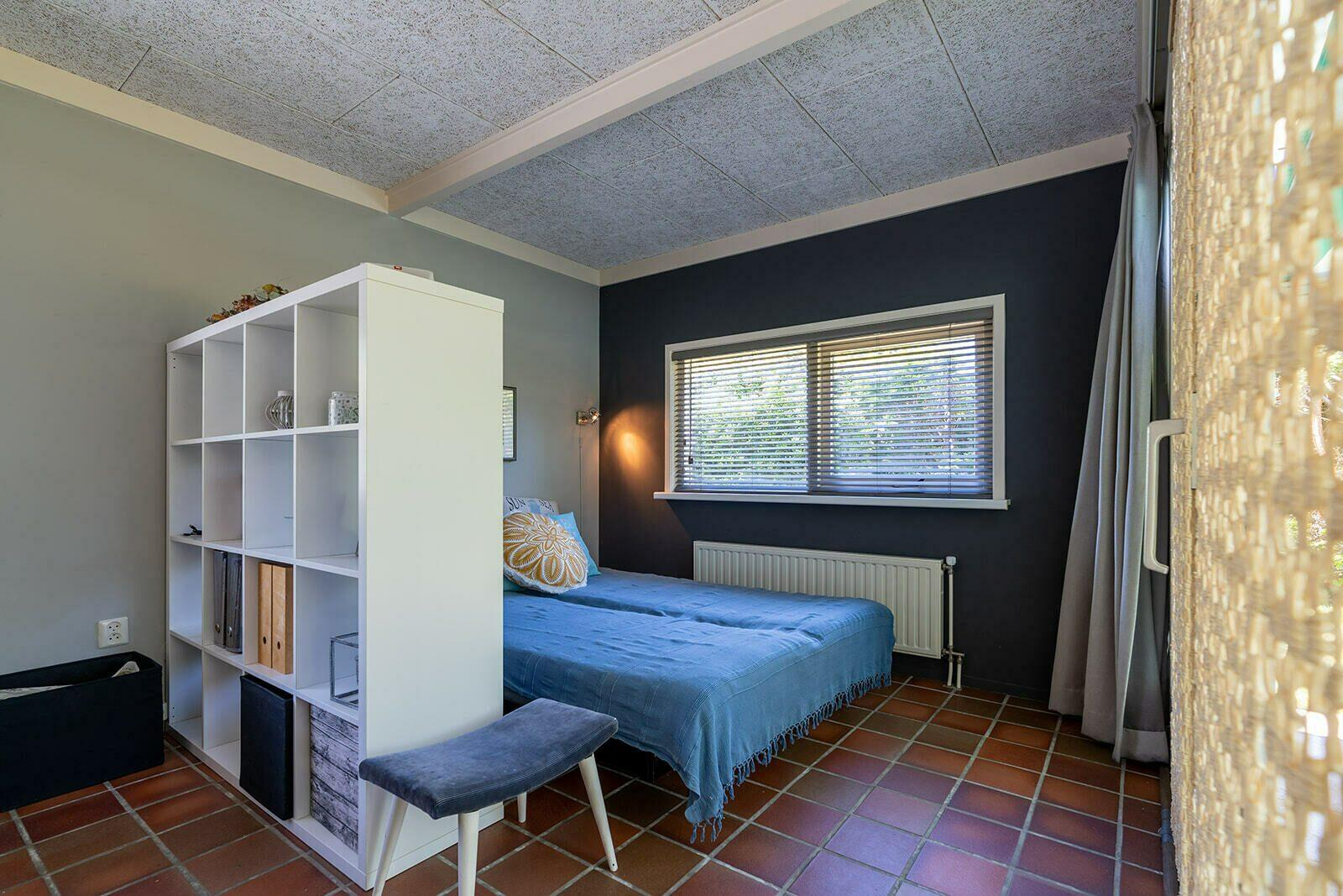 Prinsenhof 32 – Ouddorp