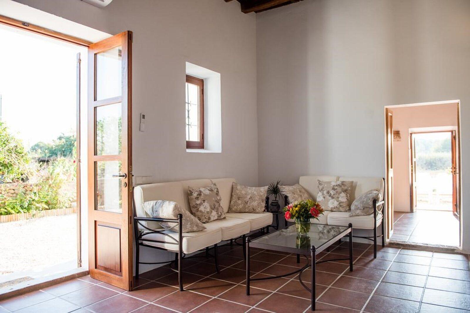 Villa Balea | 8 persons