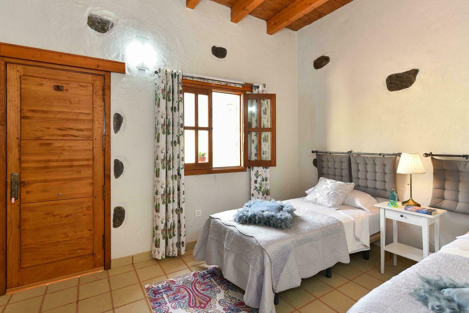 Casa Fuzetta | 8 persons