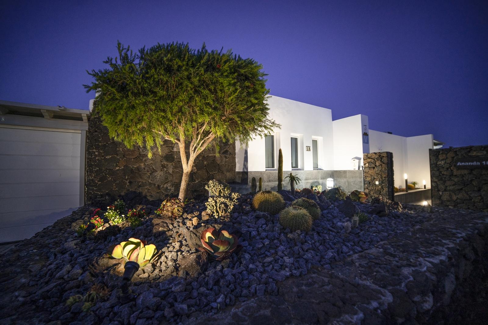 Villa Carmen | 10 personen