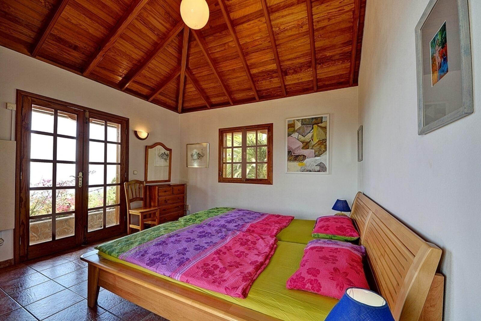 Villa Anna | 4 persons