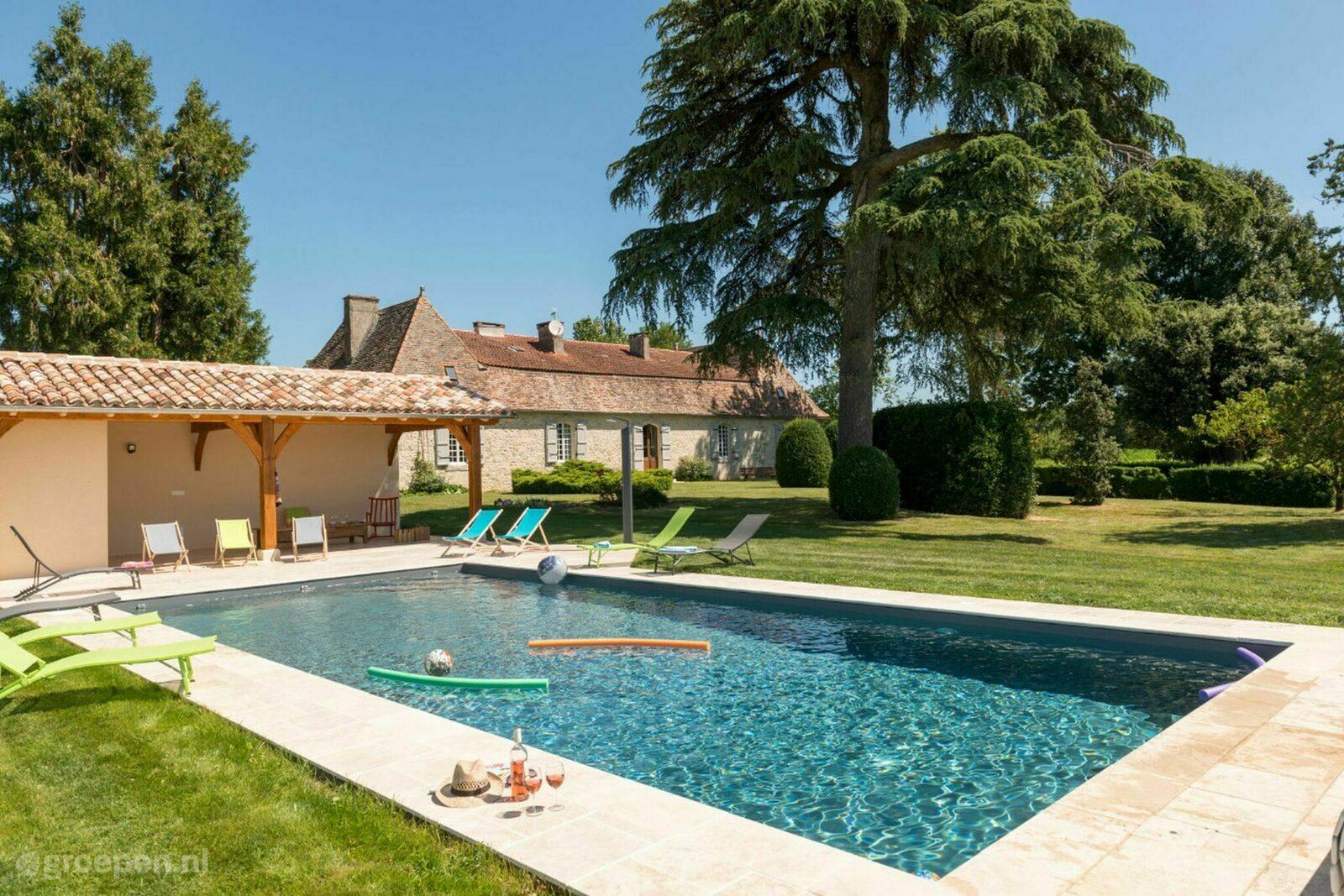 nouvelle-aquitaine-lot-et-garonne-vakantiehuis-bousquetou